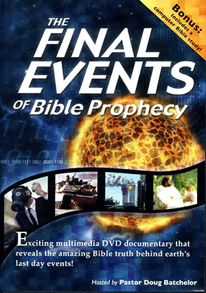 free_offers_final_events_dvd