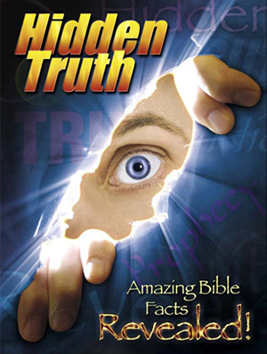 free_offers_hidden_truth_magazine
