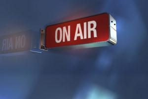 studio_on_air_sign