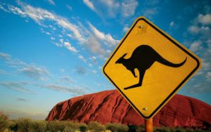 creatingradiocontent_australia