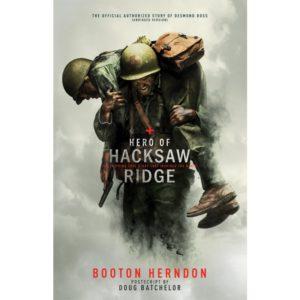 hero_of_hacksaw_ridge_book
